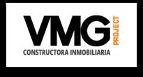 VMG PROJECT